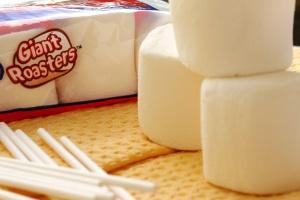 2-Marshmallows