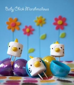 baby-chicks-marshmallows1