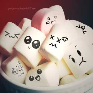 hungry_marshmallows_by_pink_promise-d34l10m