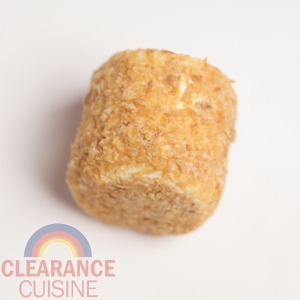 Kraft-Jet-Puffed-Toasted-Coconut-Marshmallows-209