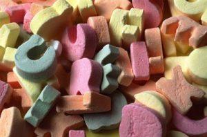 marshmallow-2
