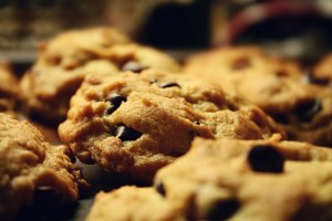 chocolate_chip_cookies-16deuf5