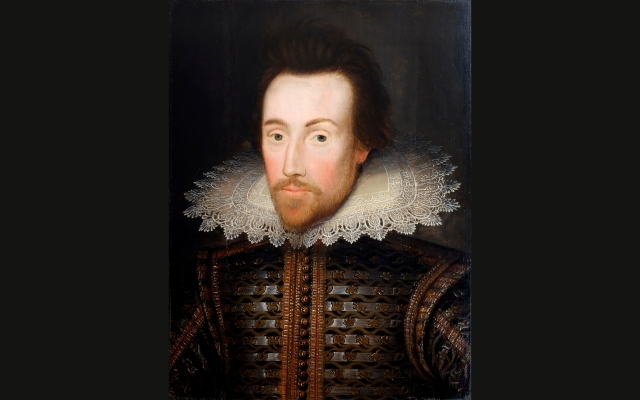 The-Shakespeare-Birthplace-Portrait-of-William-Shakespeare_3