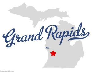 map_of_grand_rapids_mi