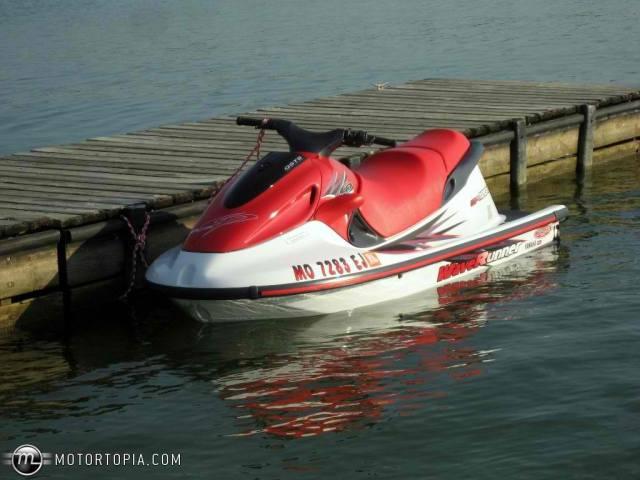 Photo courtesy of Motoropia.com