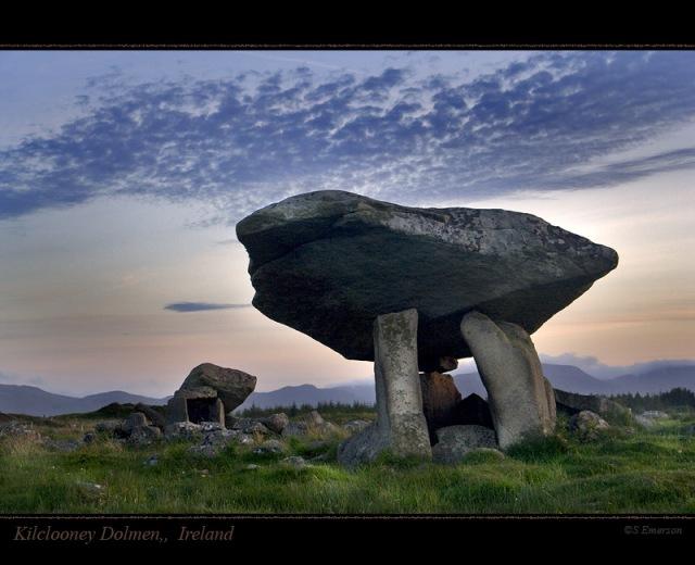 kilclooney_dolmen_2