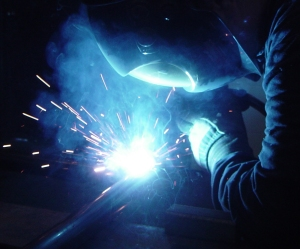 photo compliments of www.stickmanwelding.com